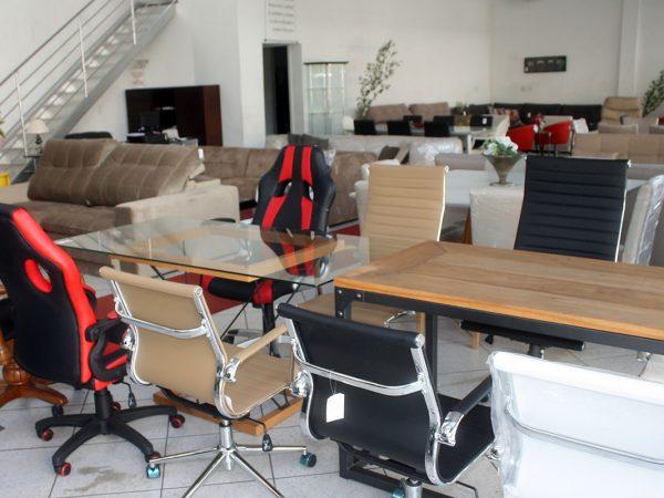 inovare_escritorio (1)